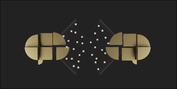 voice over blockchain protocol