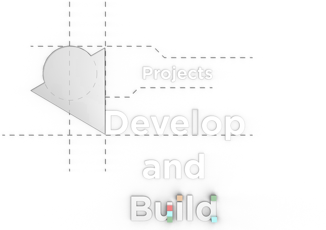 develop-build