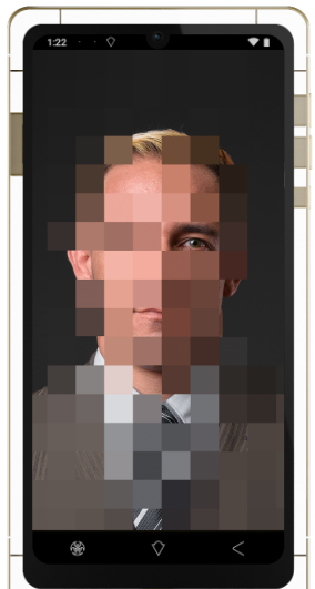 encrypted-video-calls