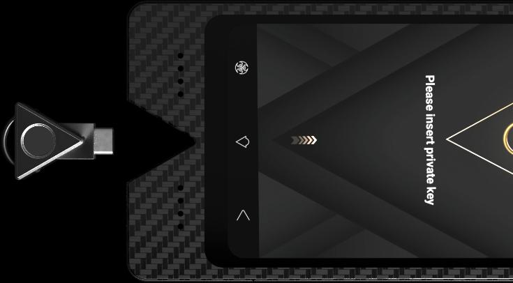 impulse-smartphone