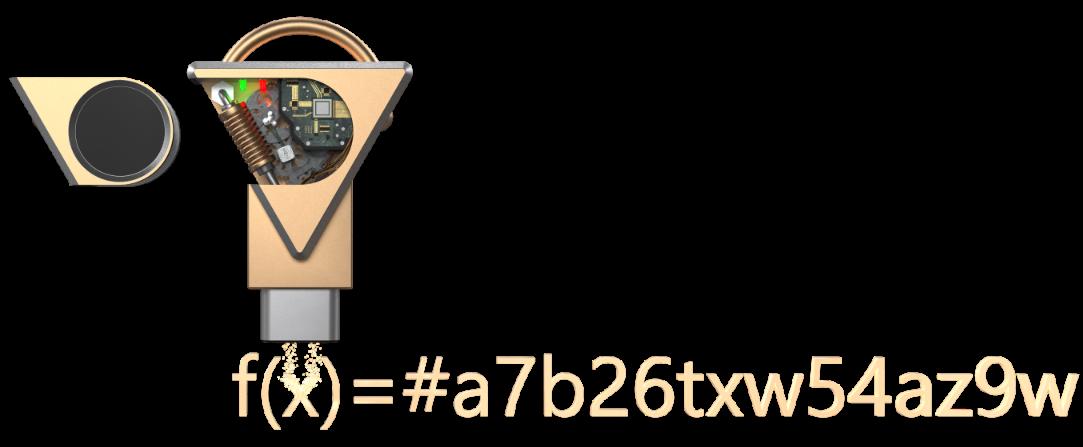 encryption-algorithm