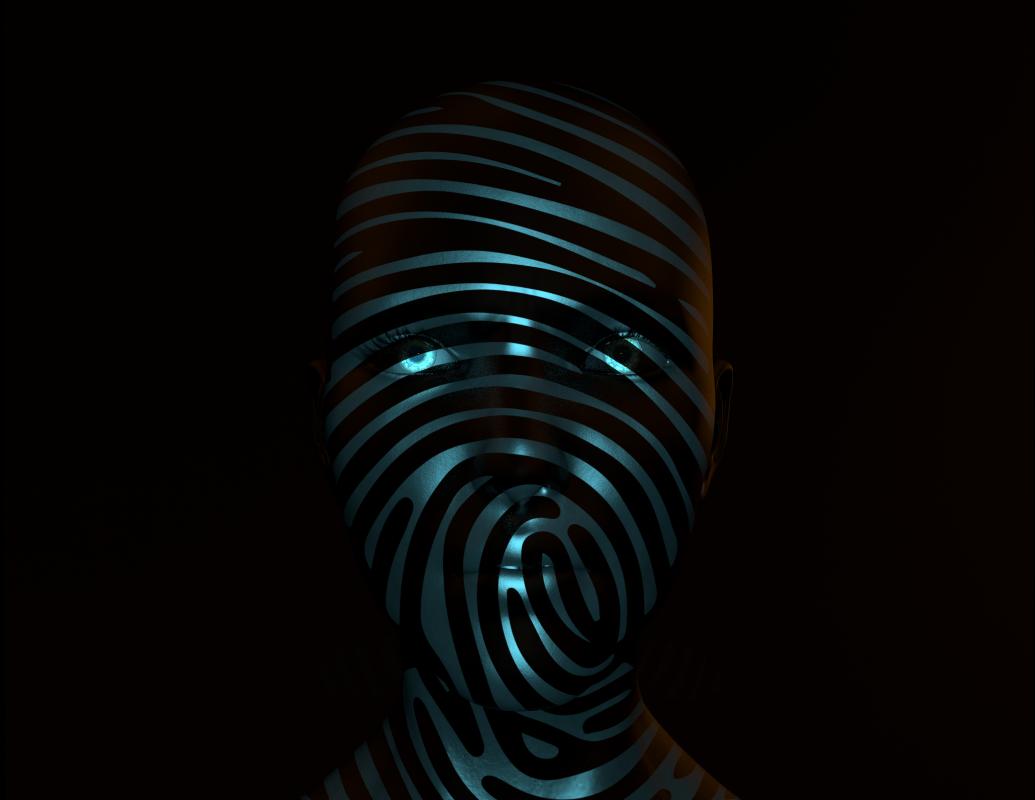 no-sim-card