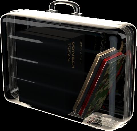 transparent-briefcase